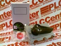 SCHNEIDER ELECTRIC 30100HA
