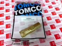 TOMCO INC 3450R3