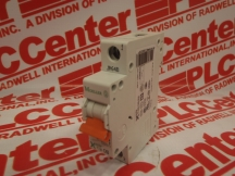 EATON CORPORATION PLSM-C6/3-MW