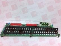 MEASUREX 51304337-250