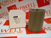 FILTER DIVISION 922992
