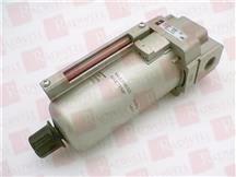SMC AF40-N03-8Z