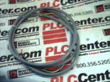 LAPP USA 0015203