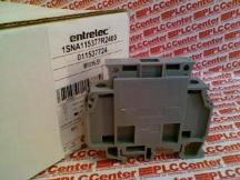 ENTRELEC 0115.377.24