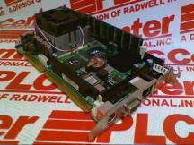 MITAC MSC-1600A-FAB-R01