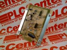 ADTECH POWER INC AP41145C