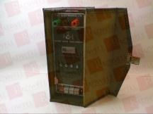 TIME ELECTRONICS 1006