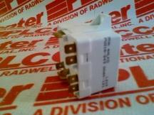 ELECTRICA RVA4ALKD