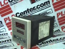 TAYLOR ELECTRONICS 202RB30102C