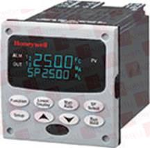 HONEYWELL DC2500-C0-0A00-200-00000-00-0