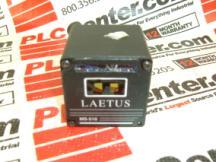 LAETUS MS-510