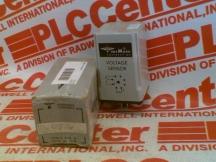 TIME MARK CORP AC260B-80-130