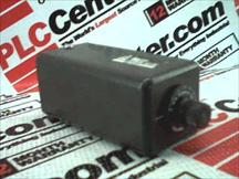 DANAHER CONTROLS CG924A3