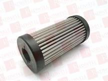 HYDRAULIC FILTER DIVISION 922626