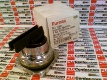 FURNAS ELECTRIC CO 52SB2BDN