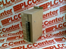 ROCHESTER INSTRUMENT SYSTEMS SC1358