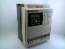 DYNAMATIC AF-150502-0240