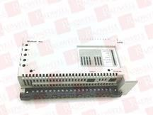 SCHNEIDER ELECTRIC 110-CPU-411-00
