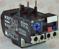 SHAMROCK CONTROLS TR2-D09314