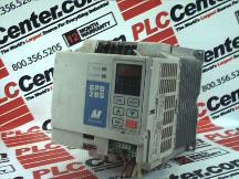 MAGNETEK GPD205-A002