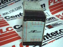 FEMA ELECTRONICA 164462/1998