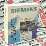SIEMENS 6GK1716-0HB13-3AA0