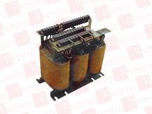FANUC A80L-0001-0273-03