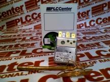 IMIT CONTROL SYSTEM IMTR2540010