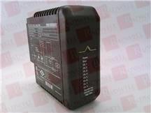EMERSON KJ3001X1-BK1