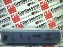TAGSYS RFID L-100