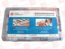 AAVID THERMAL TECHNOLOGIES 056325