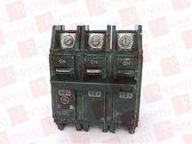 GENERAL ELECTRIC RV-2937