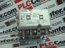 SIEMENS CLM0C05120