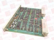 SIEMENS C71458-A6164-A11