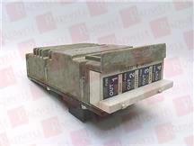 SCHNEIDER ELECTRIC AS-B552-000