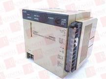OMRON C200H-RT201
