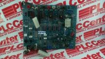 CONTROL TECHNIQUES 2600-4005