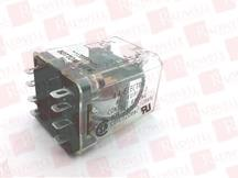 AA ELECTRIC AAE-KUP11A-0