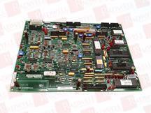 GENERAL ELECTRIC 531X300CCHAGM5