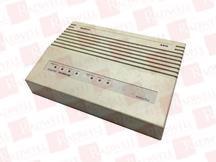 SCHNEIDER ELECTRIC NW-BM85-000