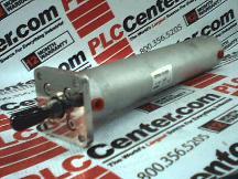 SMC CDG1FN40-178-XA73M