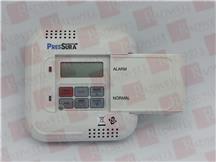 TSI CO 8630-PM-CH