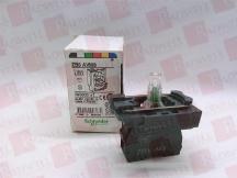 SCHNEIDER ELECTRIC ZB5-AVM6