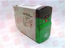 NIDEC CORP DIN1220037A