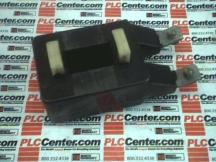 SCHNEIDER ELECTRIC 2090-51XDA