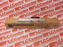 HEIDENHAIN CORP 329987-03
