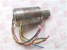 DANAHER CONTROLS 11BRCX-300-A81B