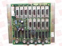 FANUC A20B-2001-0042