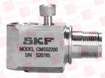 SKF CMSS2200