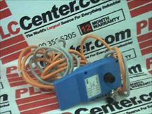 SICK OPTIC ELECTRONIC WTR-2-P621